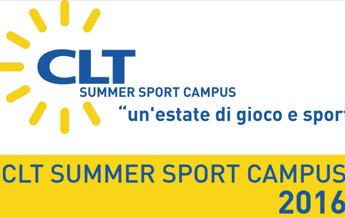 Summer_Campus-poster_finale.cdr