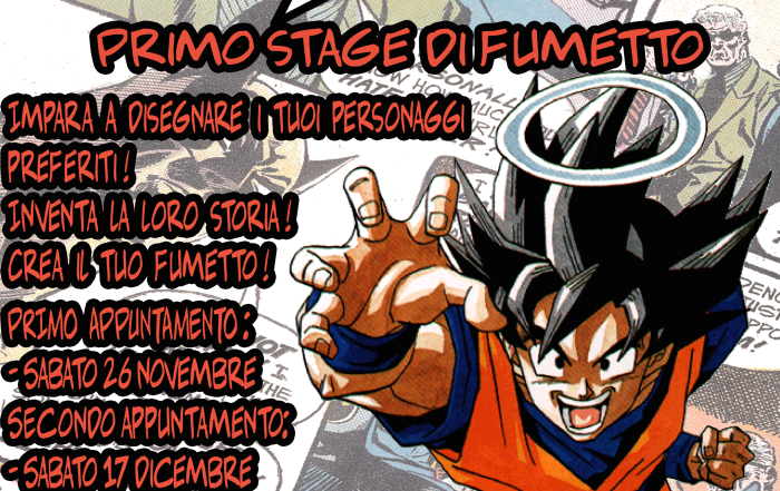 fumetto-stage-rit
