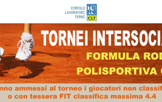tennis-tornei-intersociali-2