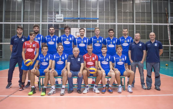 volley-maschile-serie-b-206_2017