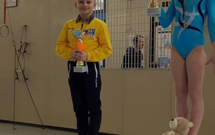 Lavinia Cianchini