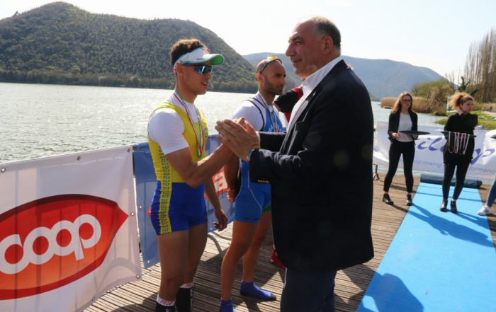 Meeting_Mulas (1)